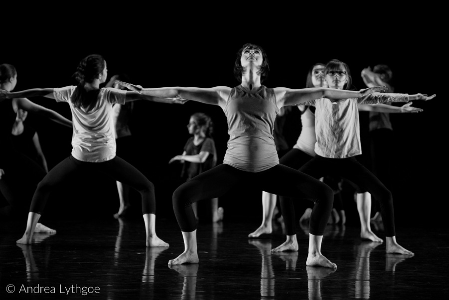 Dance Recital Photography Lines-1