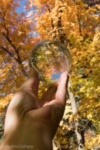 Crystal Ball hands-3