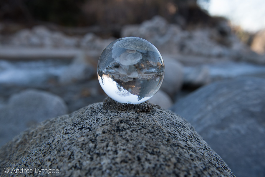 Crystal Ball sand-1