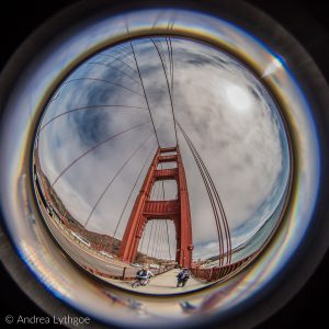 Golden Gate Bridge CFE-3